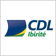 CDL Ibirité | Plano de Saúde R$ 45,00* | Saúde Lojista