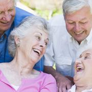 Plano de saúde para terceira idade | Vitallis e MedSênior