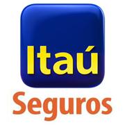 Itaú Seguros BH | Auto Roubo | Seguro Mais Barato