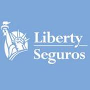 Família Liberty Residência | Tranquilidade em diferentes formatos