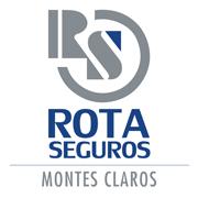 Rota Seguros | Unidade Montes Claros