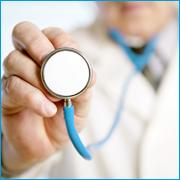 Como você avalia seu plano de saúde?