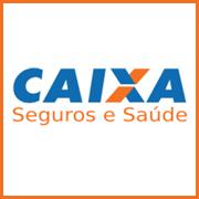 Saúde Caixa | Início da Comercialização em BH e Interior de Minas