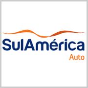 Serviços e desconto pelo app Auto SulAmérica