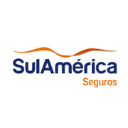 Novidade no aplicativo SulAmérica Auto | Orçamentos via App
