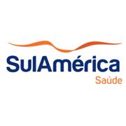 Projeto Parto Adequado | SulAmérica Saúde