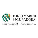 Tokio Marine Auto – Desconto promocional na franquia do Seguro Automóvel em caso de sinistro