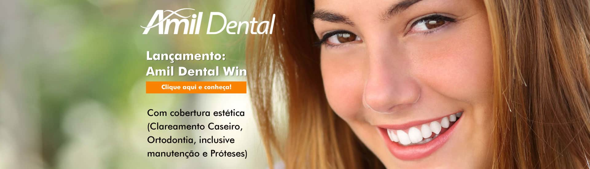 Plano Amil Dental Win