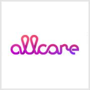 AllCare :: Facilidade Débito Automático