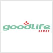 Novos credenciados | Plano de saúde Good Life