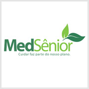 MedSênior chega a BH | Plano de Saúde para idosos