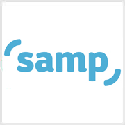 SAMP agora é PROMED BRASIL!