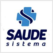 Hospital Santa Marta: o novo hospital credenciado pela SAUDE Sistema