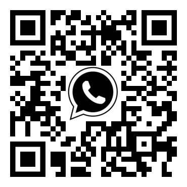 Whatsapp - Rota Seguros