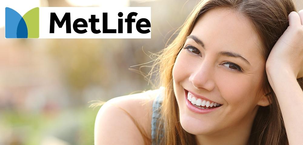 MetLife – Debate importância da Saúde bucal em Minas Gerais
