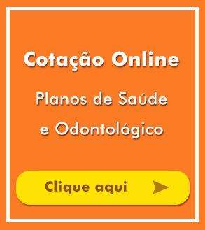 Cotação Online