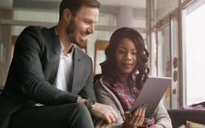 8 dicas para você contratar a melhor opção de Plano de Saúde Empresarial em 2021