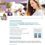 NOVIDADE METLIFE | Aplicativo Dental