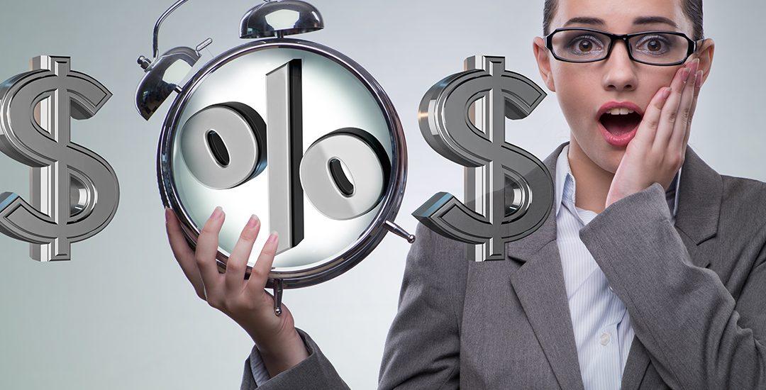 Deseja contratar um plano de saúde mais barato? Conheça a solução!