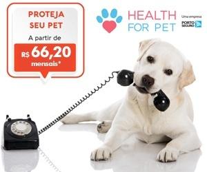 Plano de Saúde PET