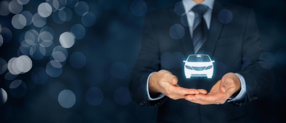 Seguro de Carro | Regra de Bônus | Liberty Seguros