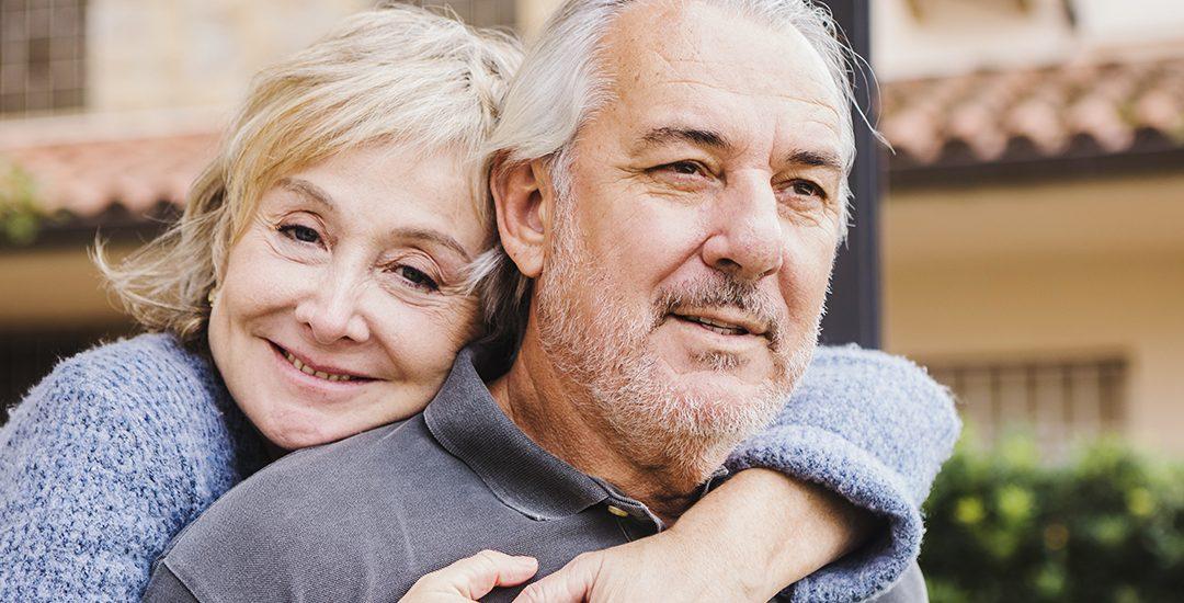 Vitallidade | Plano de Saúde para Idoso da Vitallis Saúde
