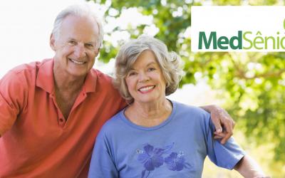 O Plano de Saúde MedSênior é bom?