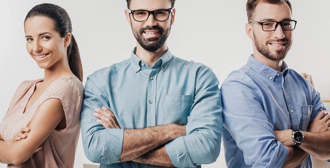 Planos de Saúde Empresarias | Rota Seguros BH e Região