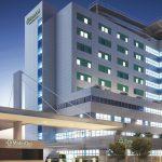 Atendimentos aos beneficiários Premium Saúde no Hospital Mater Dei Betim-Contagem