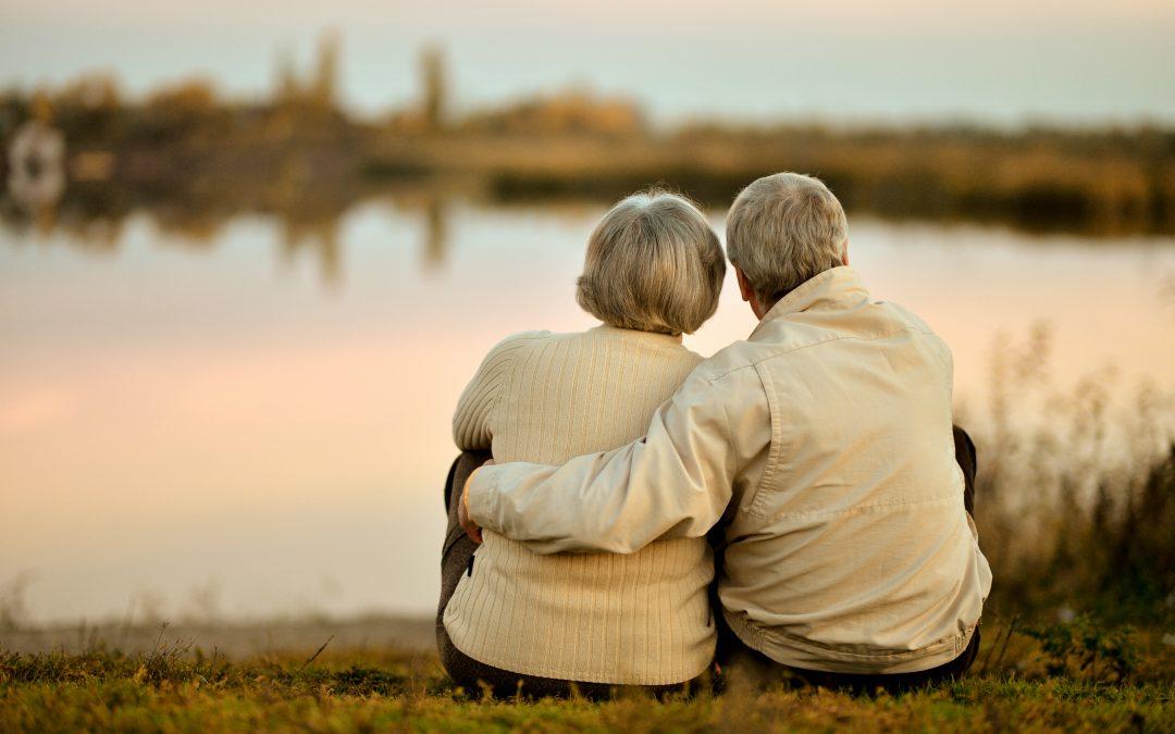 Qual o valor do plano de saúde para idosos?