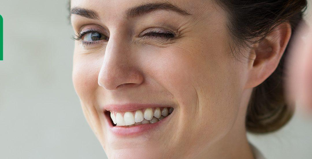 Unimed Odonto e a Dental Uni | Parceria de Sucesso