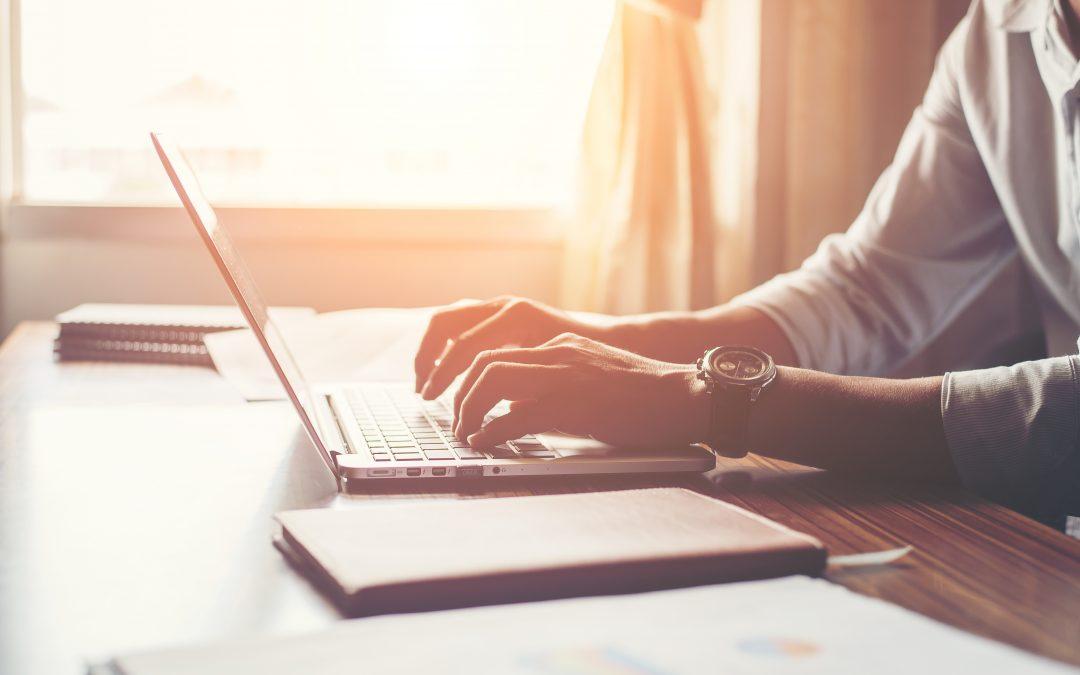 Unimed facilita atendimento e disponibiliza consultas on-line