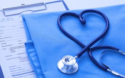 Qual o melhor plano de saúde de BH?