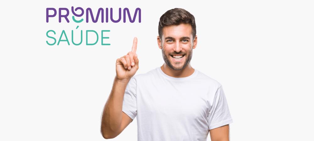 2ª via de boleto   Premium Saúde