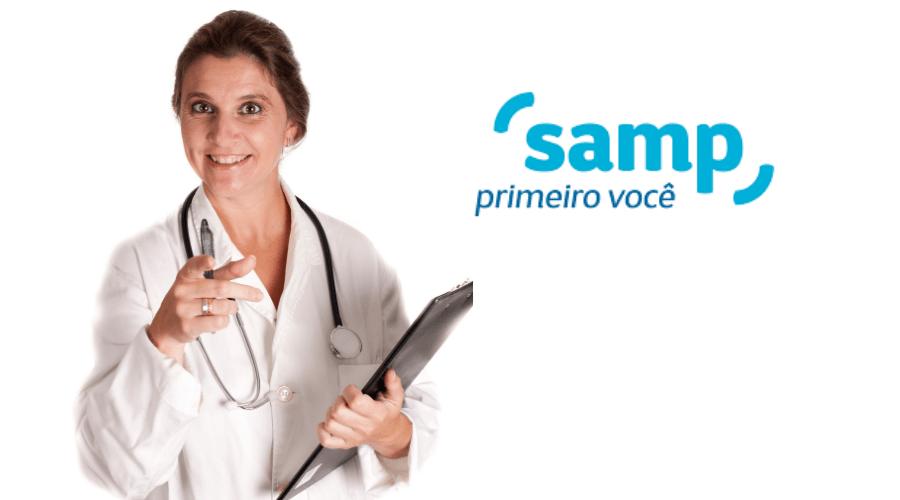 O Plano de Saúde Samp é bom?