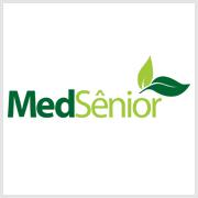 MedSênior | Alteração de Produtos